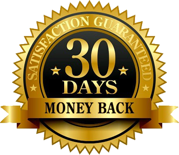 30-day-moneyback-isocialpress-wp.fw